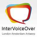 voice_over_agency_inter_voice_over_125x125
