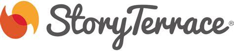 Logo Story Terrace
