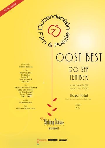15-editie.-oost-best (1)